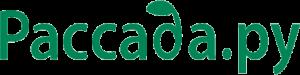 rassada-logotip-dlya-seyantsy