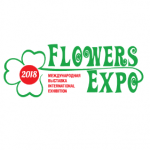 flex-logo2018